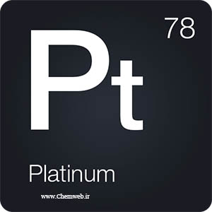 Download Periodic Table 2021 PRO - Chemistry v0.2.112