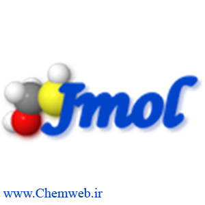 Download Jmol 14.30.2 viewer for chemical structures in 3D