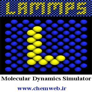 Download LAMMPS 2020 Molecular Dynamics Simulator