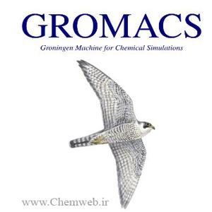 Download GROMACS 2021.1 Molecular Dynamics Simulations