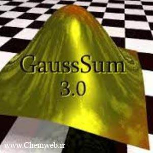 Download GaussSum 3.0.2