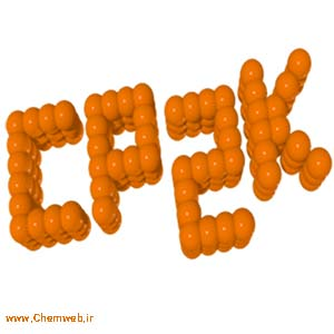 Download CP2K 8.2 Quantum Chemistry Software