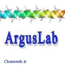 Download ArgusLab