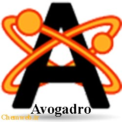 Download Avogadro 1.2 Molecule Editor and Visualizer