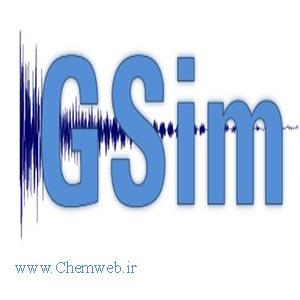 Downoad GSim – NMR Spectroscopy 21.3