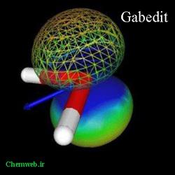 Download Gabedit