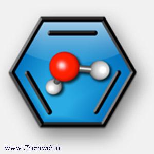 Download IQmol 2.15.2 molecular editor and visualization