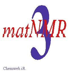 Download MatNMR