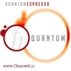 Download Quantum ESPRESSO
