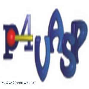 Download P4vasp 0.3.30 Vienna Ab-initio Simulation Package