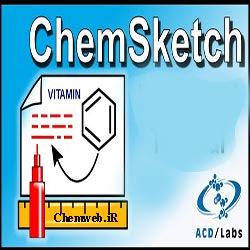 Download ACD/ChemSketch