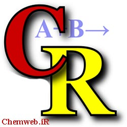 Download ChemRate