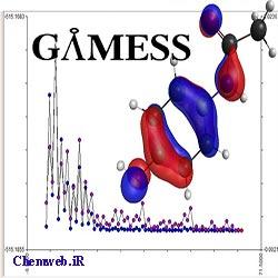 Download GAMESS software