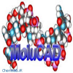 Download MoluCAD