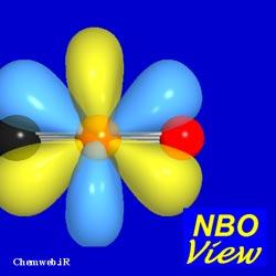Download NBOView