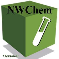 Download NWChem