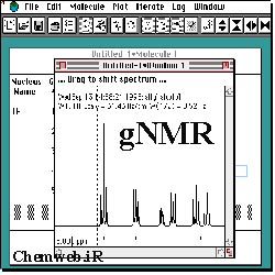 Download gNMR
