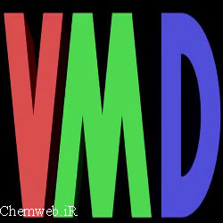 Downoad VMD 1.9.4 Visual Molecular Dynamics