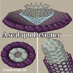 Download Ascalaph Designer