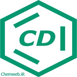 Download ChemDraw for iPad