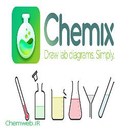 Download Chemix