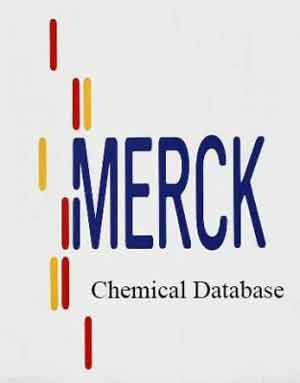 ChemDat: The Merck Chemical Database