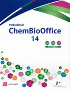 Download ChemBioOffice Ultra 14.0.0.117