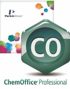 Download ChemOffice Suite 2020 v20.1.1.125