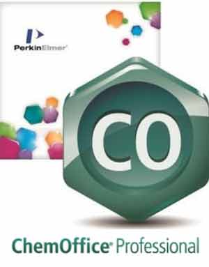 Download ChemOffice Suite 2020 v20.0.0.41