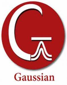 Gaussian 16 C.01 AVX Linux x64 + Revision B.01 Windows x86