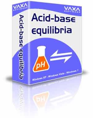 Download Acid-base equilibria 1.9.2
