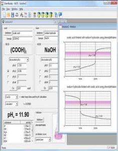 Download BATE pH Calculator 1.1.0.0
