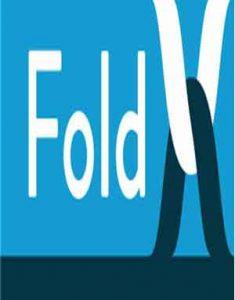 Download FoldX 3.0b4 Win/Linux