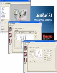 Download Thermo Scientific Xcalibur 2.0.7 SP1