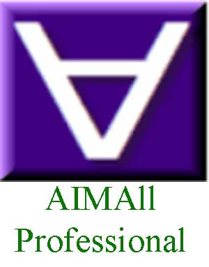 Download AIMAll 10.05.04 Quantum Theory of Atoms