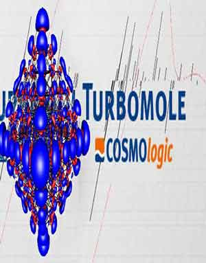 Download TURBOMOLE 2016 v7.1