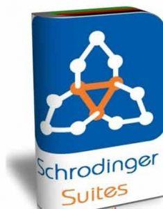 Download Schrodinger Suites 2020-3 Win/Linux