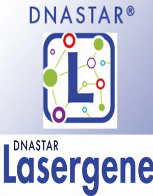 Download DNASTAR Lasergene 17.2.1.61 + License