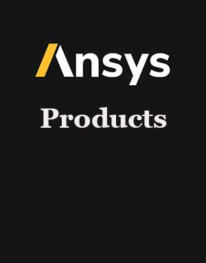 Download ANSYS Products 2021 R1 + Crack