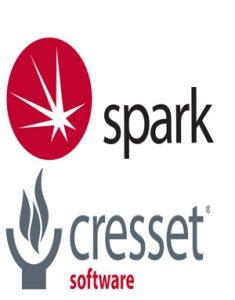 Download Cresset Spark 10.6 + License