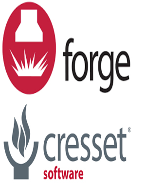 Download Cresset Forge 10.6.0 + License