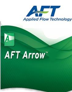 Download AFT Arrow 8.0.1102 Build 2020.08.27 x64 + Crack