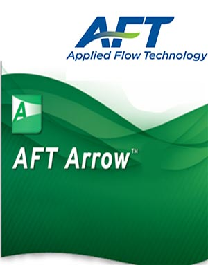 Download AFT Arrow 8.0.1102 Build 2020.08.27 x64 + Crack