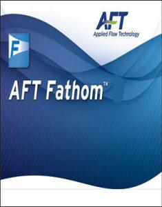 Download AFT Fathom 11.0.1110 Build 2020.08.26 X64 + Crack