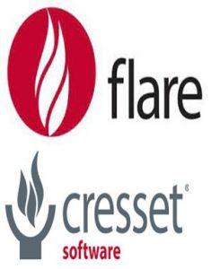 Download Cresset Flare 4.0.2 + License