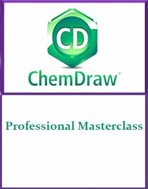 Download ChemDraw Professional Masterclass Video Course