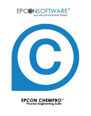 Download EPCON CHEMPRO 9.2.1.25173 + Crack