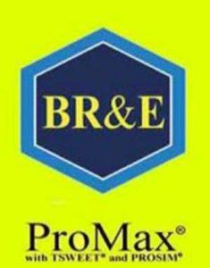 Download BRE ProMax 2.0.7047 + Crack