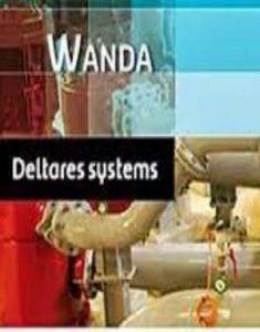 Download Deltares Wanda 4.5.1208 + Crack