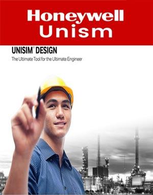 Download Honeywell UniSim Design Suite R460.1